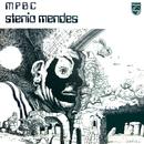 MPBC - Stenio Mendes (Música Popular Brasileira Contemporânea)/Stenio Mendes