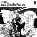 MPBC - Luiz Claudio Ramos (Música Popular Brasileira Contemporânea)/Luiz Claudio Ramos
