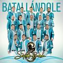 Batallándole/La Séptima Banda