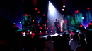 2000 Miles (Live / Acapella)/Tom Chaplin