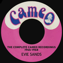 The Complete Recordings 1966-1968/Evie Sands