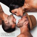 Melim/Melim