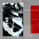 us (Christopher Port Remix)/Jack Grace