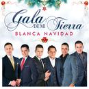 Blanca Navidad/Gala De Mi Tierra