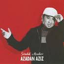 Seindah Memberi/Azadan Aziz