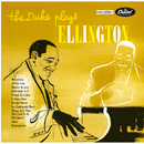 The Duke Plays Ellington/Duke Ellington