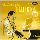 The Duke Plays Ellington/Duke Ellington