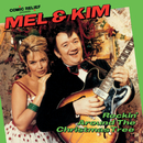 Rockin' Around The Christmas Tree/Mel & Kim