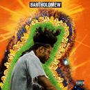Bartholomew/Jesse Boykins III