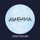 Alabama (Live)/Tedeschi Trucks Band
