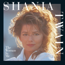 The Woman In Me/Shania Twain