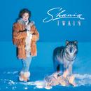 Shania Twain/Shania Twain