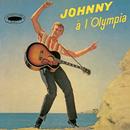 Olympia 1962/Johnny Hallyday