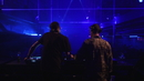 Primal Call (Printworks Performance)/Gorgon City
