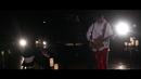 Linje H (Akustisk)/Nik & Jay