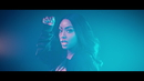 Don't Think About It/Justine Skye