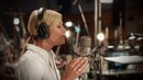 I'll Be Home For Christmas (At Abbey Road Studios, London)/Helene Fischer