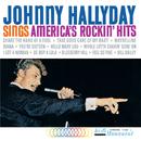 Sings America's Rockin' Hits/Johnny Hallyday