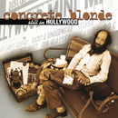 Still In Hollywood/Concrete Blonde
