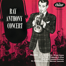 Ray Anthony Concert/Ray Anthony And His Orchestra