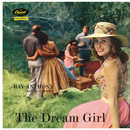 The Dream Girl/Ray Anthony And His Orchestra