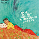 Oscar Peterson Plays The Richard Rodgers Song Book/Oscar Peterson