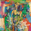 Oscar Peterson Plays The Duke Ellington Song Book/Oscar Peterson