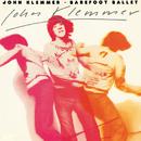 Barefoot Ballet/John Klemmer