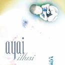 Illusi/Ayai