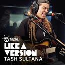 Electric Feel (triple j Like A Version)/Tash Sultana