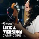 Maps (triple j Like A Version)/Camp Cope