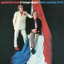 Live In Wadway/Neerlands Hoop In Bange Dagen