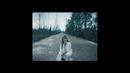 Inocente/Alice Caymmi