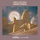Goodbye (Remixes)/Mokita, Maty Noyes