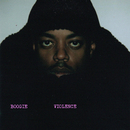 Violence (feat. Masego)/Boogie