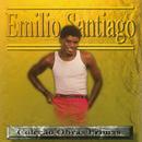 Emílio Santiago Coleção Obras Primas/Emílio Santiago