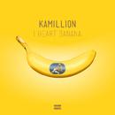 I Heart Banana/KaMillion