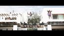 Get A Stack (feat. J Hus)/Krept & Konan