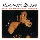 Um Canto Pra Subir/Margareth Menezes