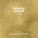 Night (Doublepoint Remix)/Ludovico Einaudi