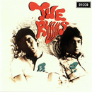 Two Of A Kind/Paul & Barry Ryan