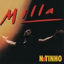 Milla/Netinho