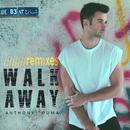 Walk Away (Remixes)/Anthony Touma