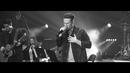 Written (Live) (feat. Heath Balltzglier)/North Point InsideOut