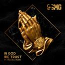 In God We Trust (feat. Melisa Imani)/SBMG