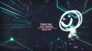 Doing Fine (feat. Akeera)/TRIAD inc.
