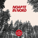 Noapte in Nord/The Kryptonite Sparks