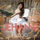 Fuego/Jehanne