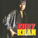Eury Khan/Eury Khan