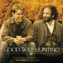 Good Will Hunting (Original Motion Picture Score)/Danny Elfman
